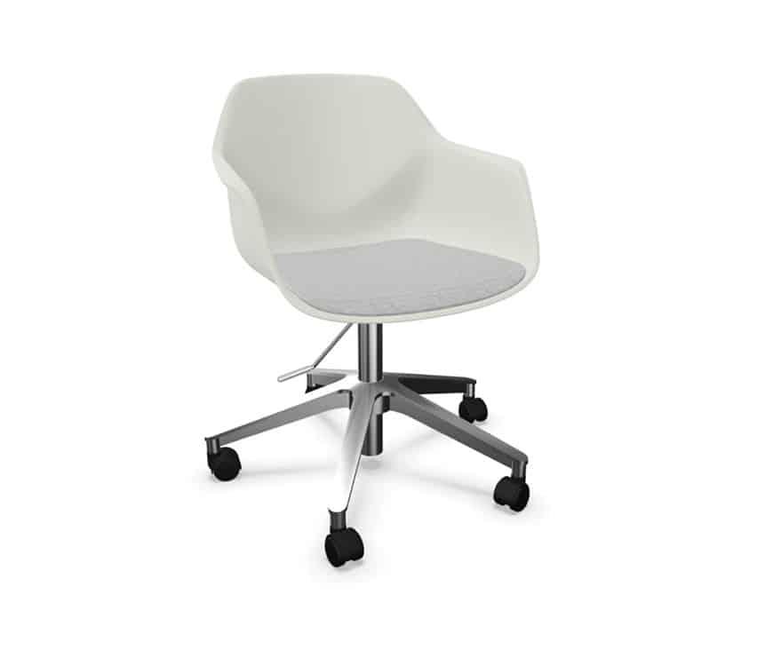 FourMe66-chaise
