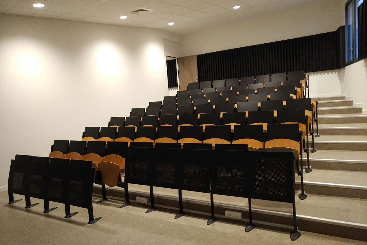 omnia-fauteuil-universite
