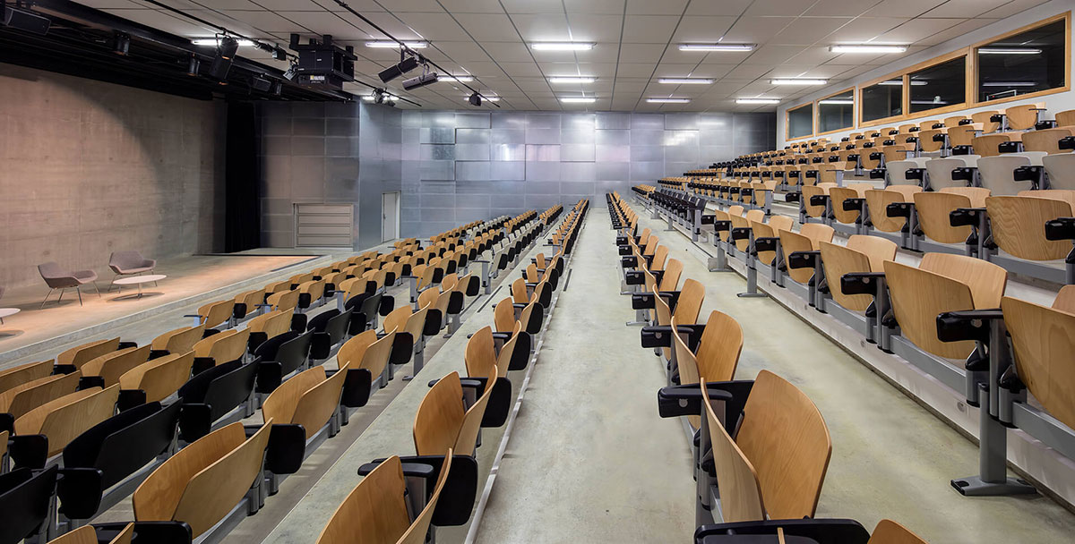 New-Modulamm sièges formation