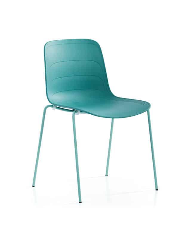 chaises de formation grade