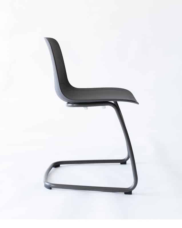 grade chaise de formation