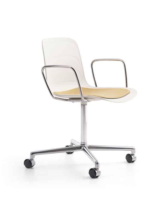 grade chaises de formation