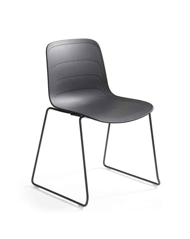 chaise de formation grade