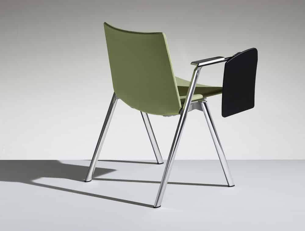 chaise-hl3-tablette