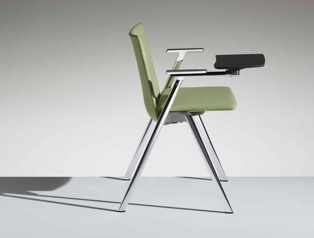chaises-hl3-tablette