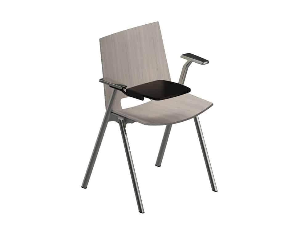 chaises-hl3-tablettes
