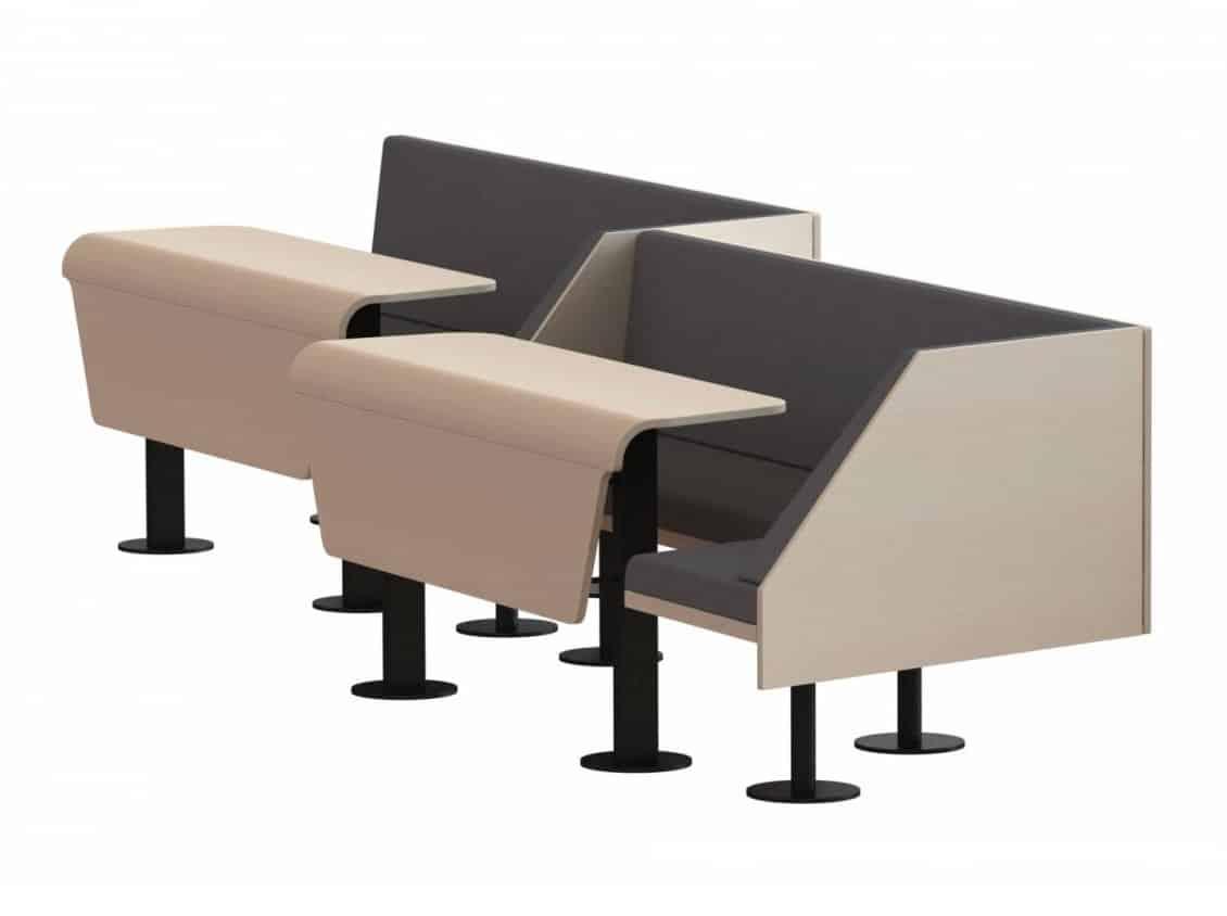 fauteuil-connect-1