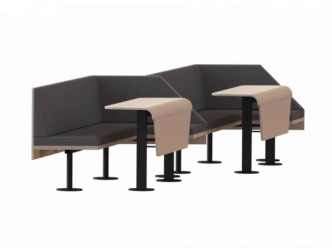 fauteuil-connect-4