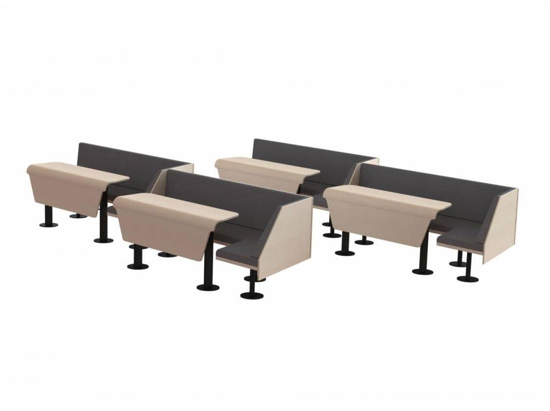 fauteuil-connect-6