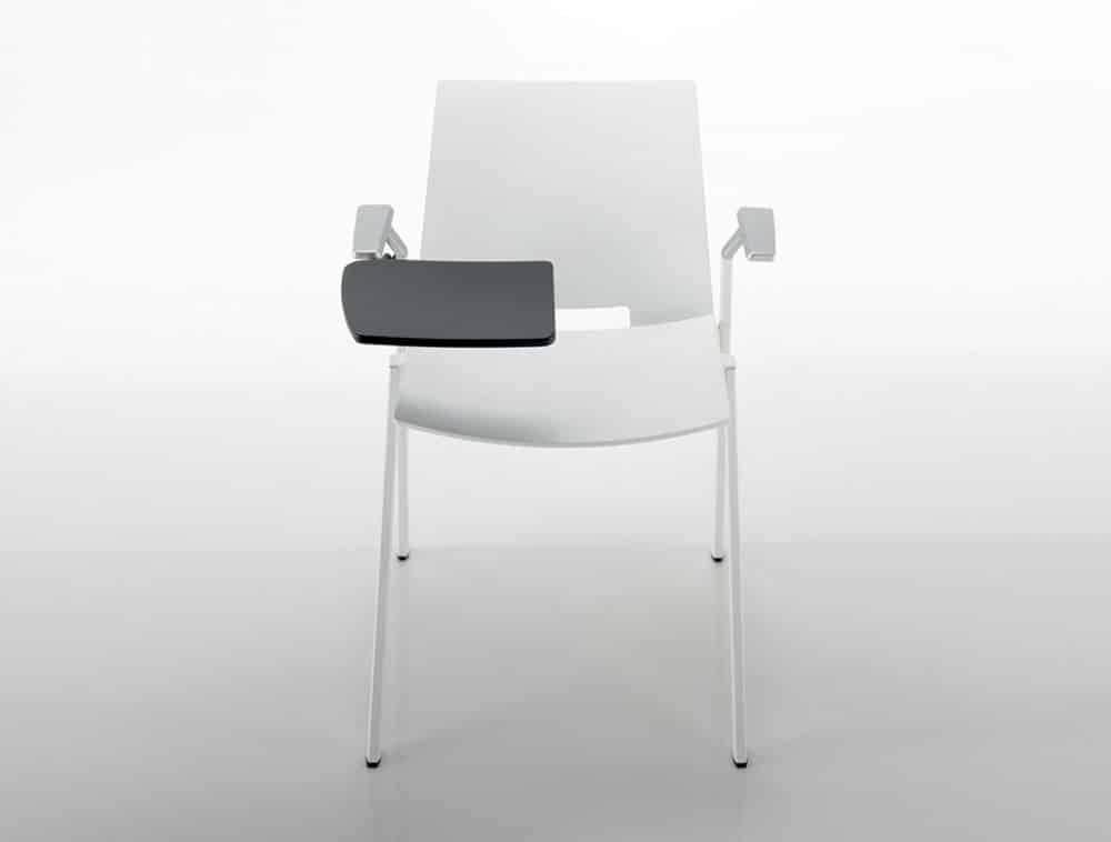 hl3-chaises-tablettes