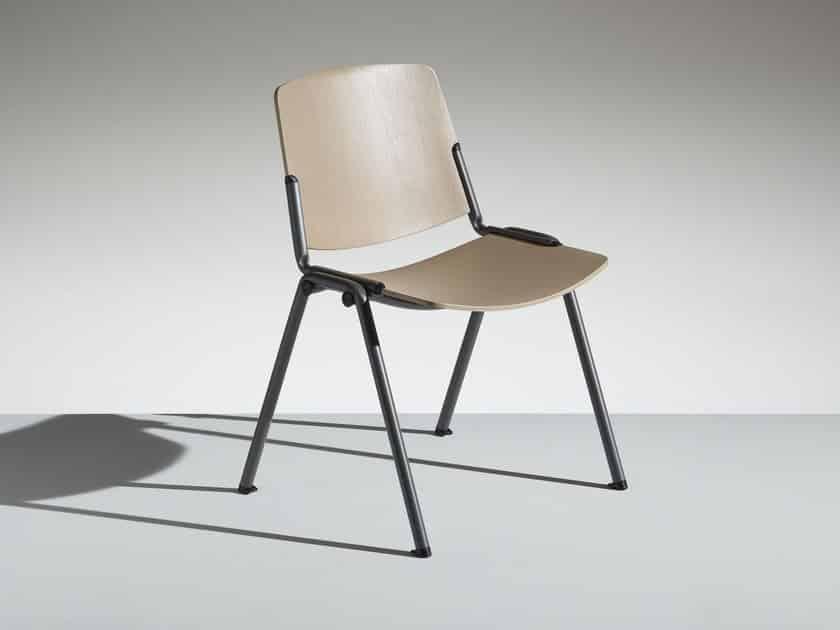 chaises formation new modulamm