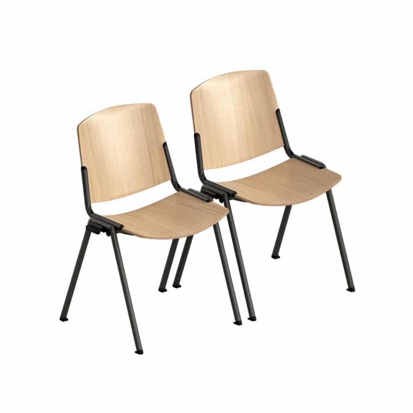 chaises scolaires new modulamm