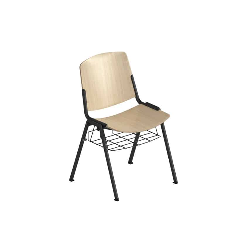 new modulamm chaise formation