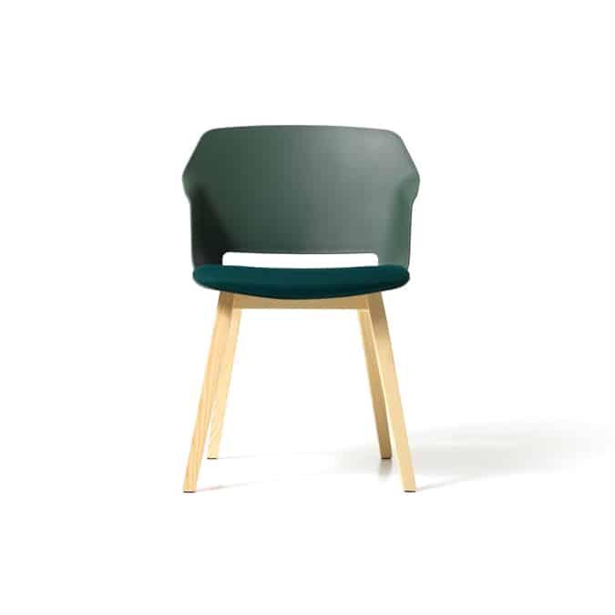 clop-chaises-3