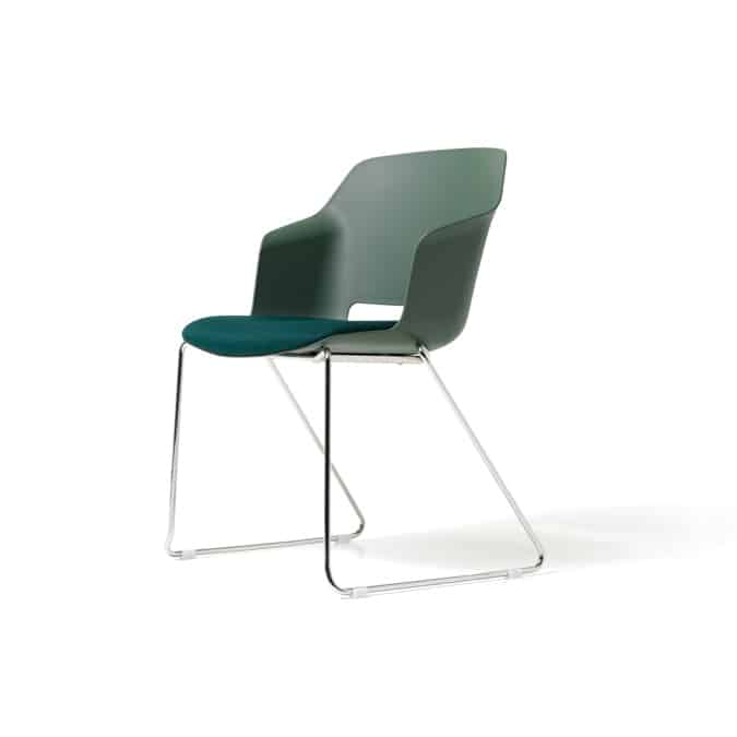 clop chaises formation