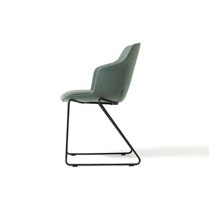 clop chaises formation design