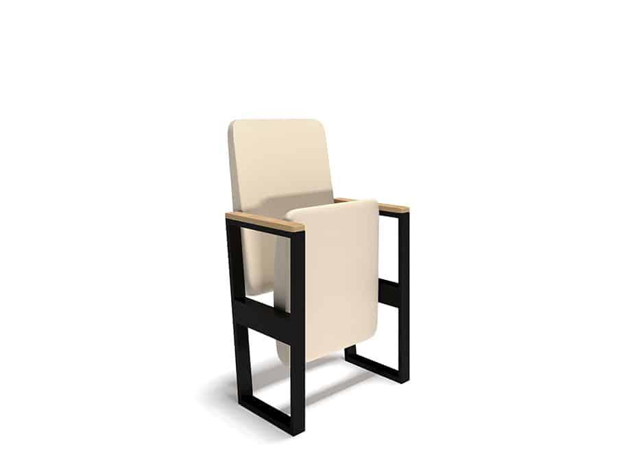 brooklyn-fauteuil-1