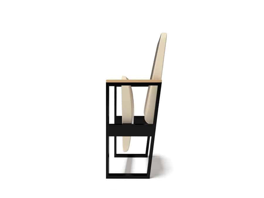 brooklyn-fauteuil-10
