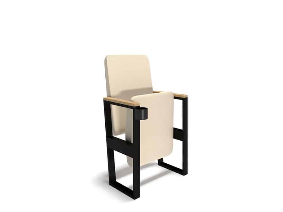 brooklyn-fauteuil-11
