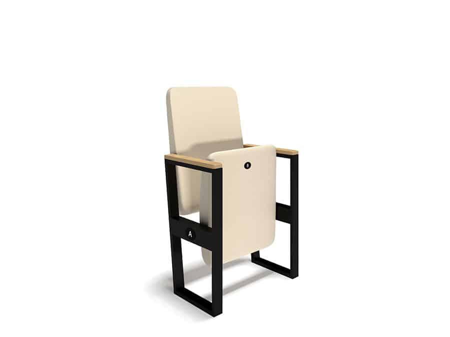 brooklyn-fauteuil-12
