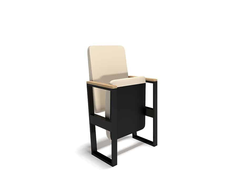 brooklyn-fauteuil-4