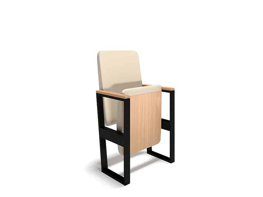 brooklyn-fauteuil-5