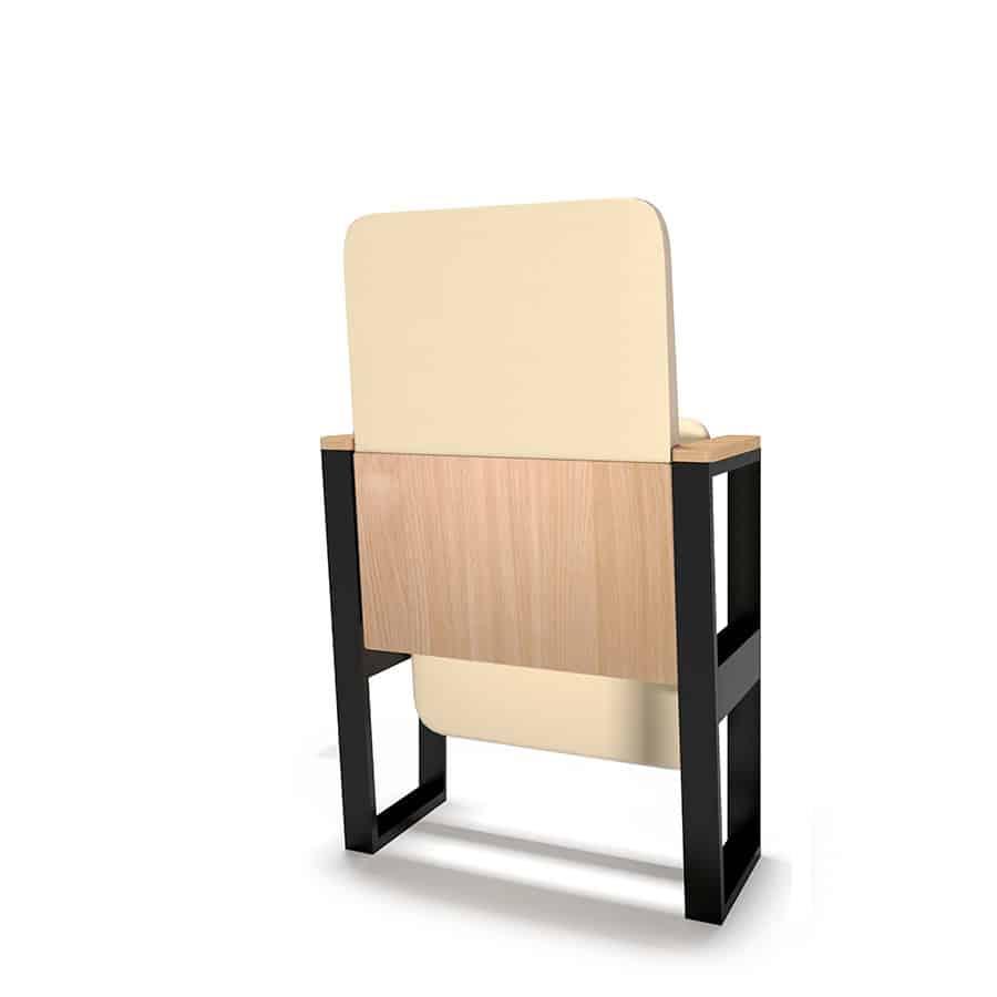 brooklyn-fauteuil-6