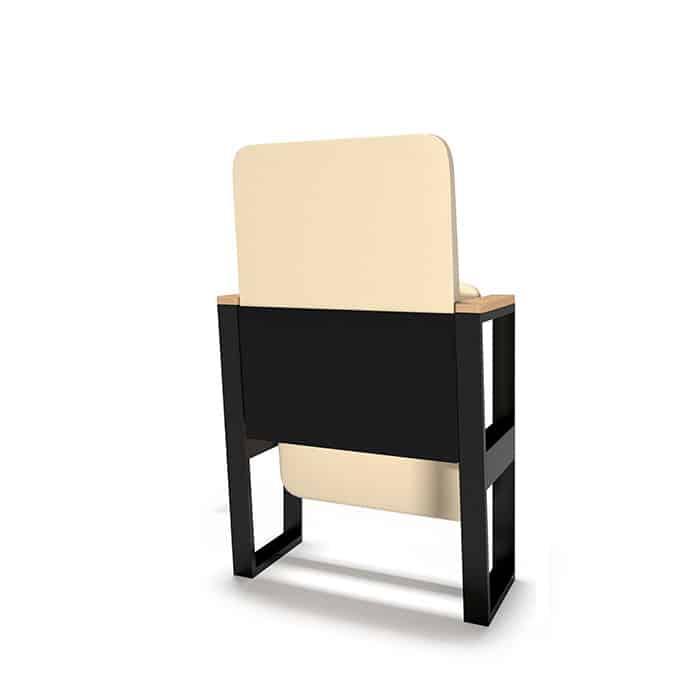 brooklyn-fauteuil-8
