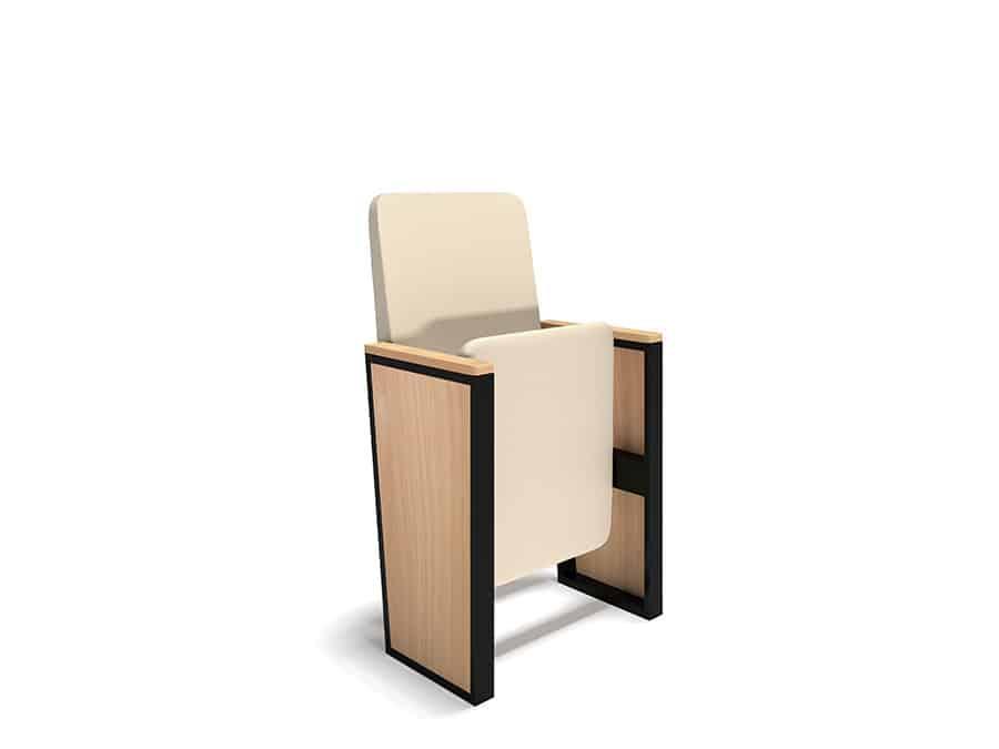 brooklyn-fauteuil-9